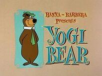 250px-Yogi Bear Show