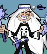 Ms-doombringer-the-fairly-oddparents-9.43