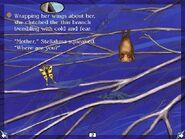 No826686-stellaluna-windows-3-x-screenshot-clicking-the-cocoon-makes