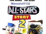 All-Stars Story 2