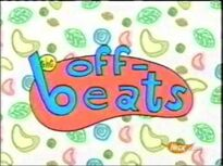 The Off-Beats