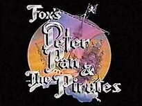 250px-Fox PeterPanPirates-01