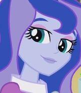 Vic-principal-luna-my-little-pony-equestria-girls-1.9