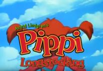 Astrid Lindgren's Pippi Longstocking 1997 Title Card.PNG