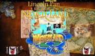Lincoln Pan in Return To Neverland Part 24 - End Credits