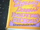 Uranimated18 Universal Animation Studios DVD Collection