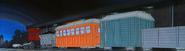 SteamTrainEngineinLastTrainToOblivionepisodeCollage
