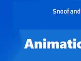 Animation Characters vs. DreamWorks Villains