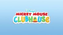 Micky Mouse Clubhouse