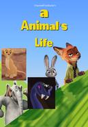An Animal's Life (ChannelFiveRockz Style)