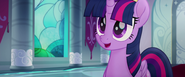 Twilight 5C the most wonderful celebration 5C MLPTM