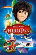 Hiro Pan