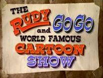 Rudygogotitlescreen