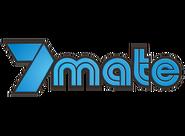 7Mate (ABC TV)
