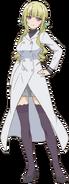 Kanzaki image