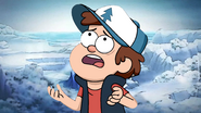 MLPCV - Dipper Says calling out to stop her Pearl