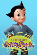 Robotboy'snewschool