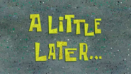Littlelater