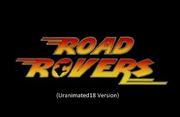 Road Rovers (Uranimated18 Version)