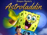 Astroladdin (1992)