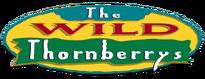 The-wild-thornberrys-53e80421bbf17