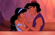Aladdin-jasmine-aladdin-close