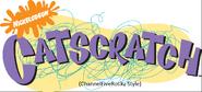 Catscratch (ChannelFiveRockz Style)