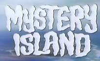 Mysteryislandlogo1
