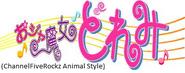 Ojamajo Doremi (ChannelFiveRockz Animal Style)