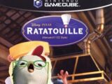 Ratatouille (Manuelvil1132 Style) (video game)