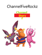 Channel Story 2