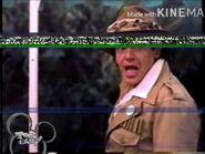 Disneyland's 35th Anniversary on Toon Disney