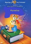 Plumelina