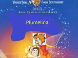Plumlina (ChannelFiveRockz Style)