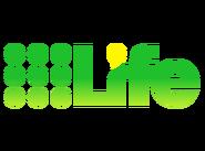 9Life (ABC TV)