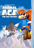 Animal Age 2