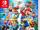 370px-Super Smash Bros Ultimate Box Art RP.png