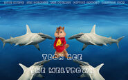 Toon age the meltdown by animationfan2014-dbf43zt