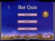 No908716-stellaluna-windows-screenshot-bat-quiz-title-screen