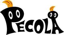 Pecola logo