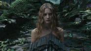 Alice Live Action