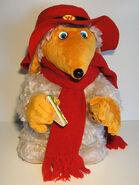 Toys-2004-steiff-orinoco