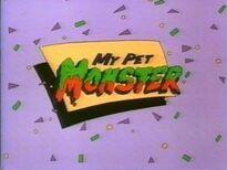 My pet monster tv series-801726717-large