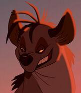Shenzi-the-lion-king-14.8