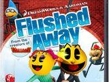 Flushed Away (Manuelvil1132 Style)