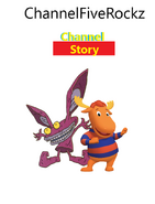 Channel Story
