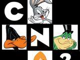 CartoonNetworkTwo 2.0 (He's Back)