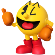 600px-Pac-ManSSB4