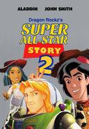 SuperAll-StarStory2