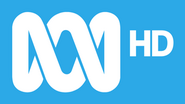 ABC HDTV (ABC TV)